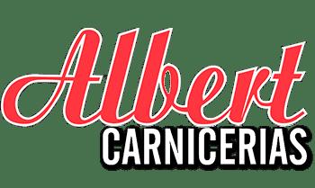 Carnicerias Albert